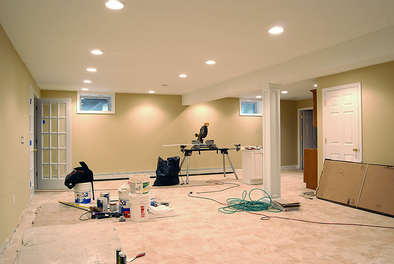 Basement Remodeling Charlotte NC Basement Design Ideas Custom Basement Remodeler